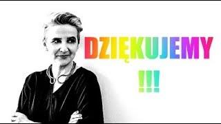 OFENSYWA LGBT STORPEDOWANA Z ZASKAKUJĄCEJ STRONY