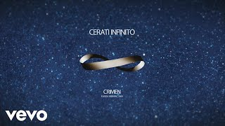 Gustavo Cerati - Crimen  (Lyric Video)