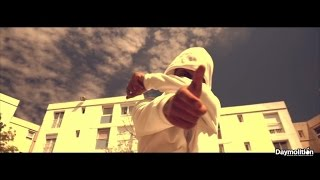 YL - Plata O Plomo Freestyle - Daymolition