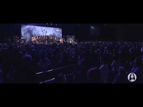 Way Maker | Steffany Gretzinger | John Wilds | Jesus Image Choir '19