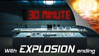 Video 30 min Exploding Missile Digital Countdown Timer download MP3, 3GP, MP4, WEBM, AVI, FLV November 2018