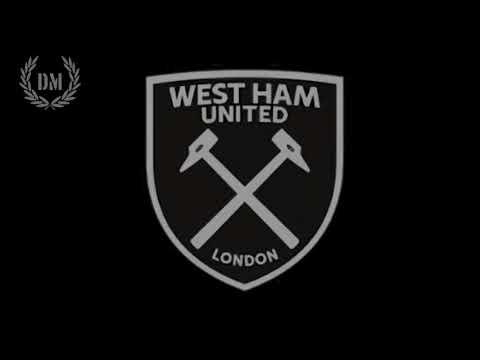 I'm Forever Blowing Bubbles - Westham