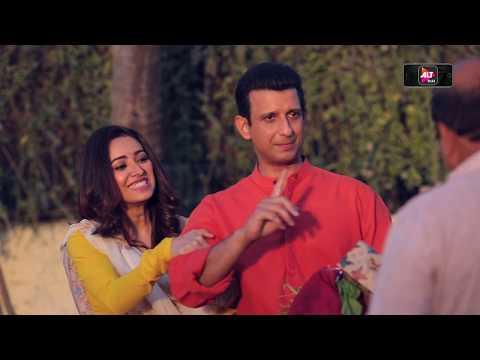 Baarish | Sharman Joshi | Asha Negi | ALTBalaji