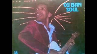 LP - CASSIANO - Central Do Brasil - 1976 Polydor