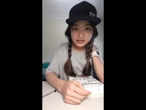 Vlog1: Nhung dieu thu vi o Melbourne