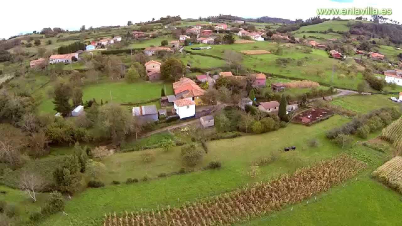 Image result for Poreñu