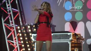 Download 5sta Family - Везувий MP3 song and Music Video