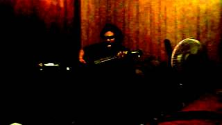 Download beck cover lost cause/by jason tremillo MP3 song and Music Video