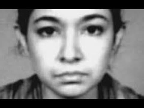Dr Aafia Siddiqui Dead (Passed Away ) in US Jail - Social Media Report