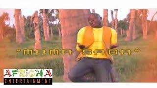 Umoja Classic Modern Taarab - Mama Sada (Official Video)