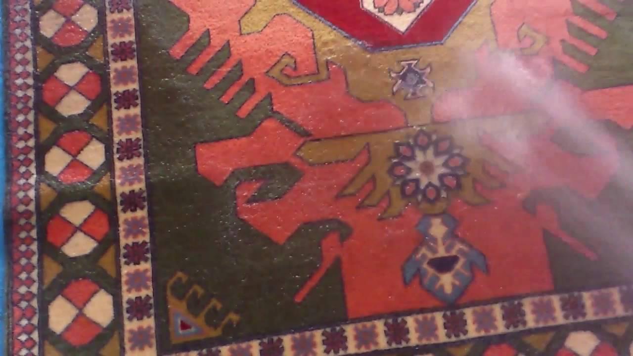 Limpieza de alfombras de lana mascotas alfombra ropa for Alfombras persas madrid