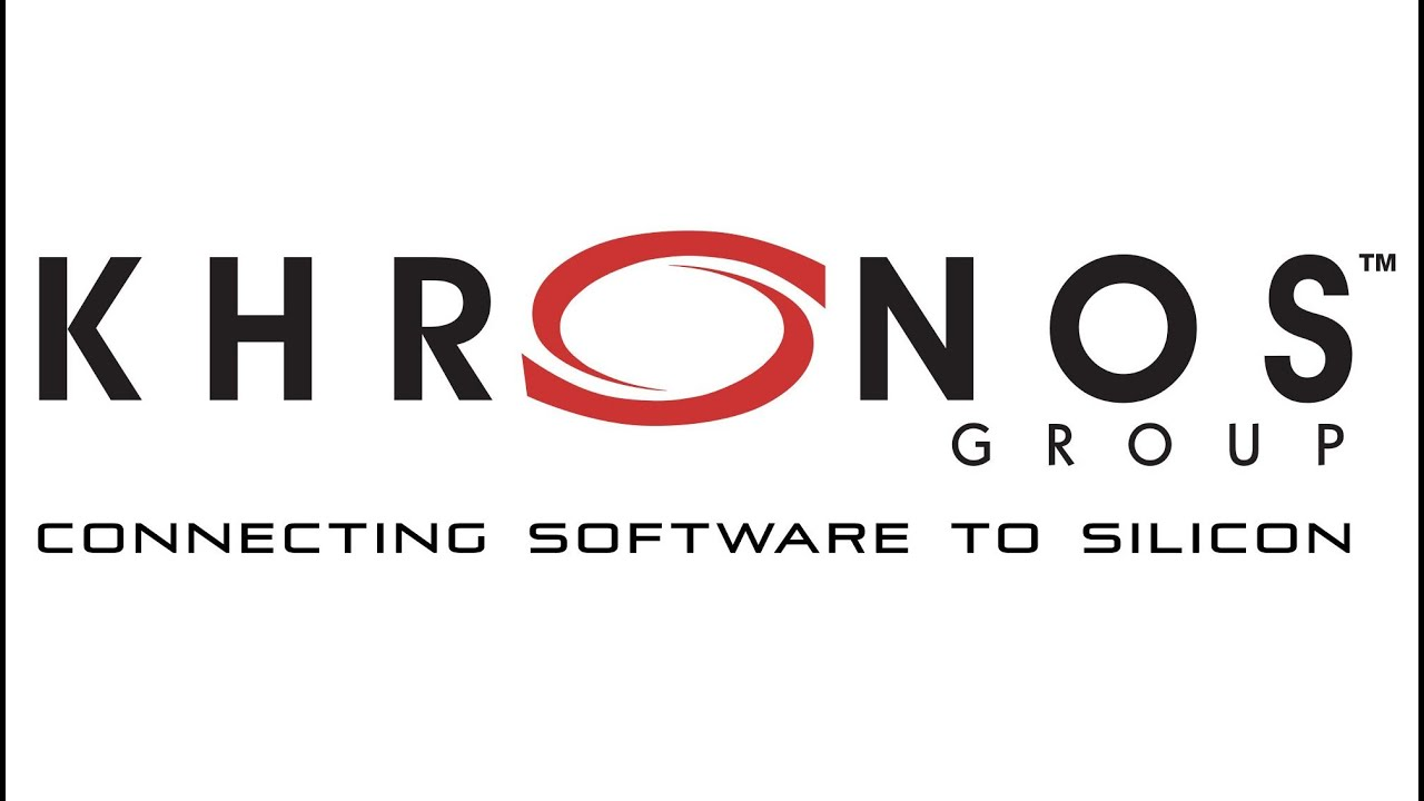 Khronos Group President Neil Trevett Talks Vulkan at Linaro