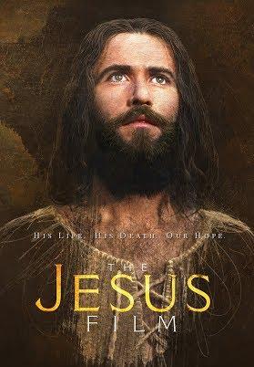 Jesus Full Movie English Version Youtube