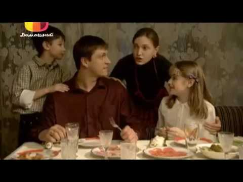 Сериал Надежда уходит последней (2004)