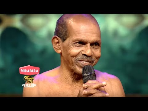 Ugram Ujjwalam 2 | Episode 22 | Mazhavil Manorama