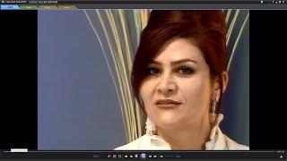 Maryam Mohebbi اندازه گیری آلت مرد در سکس