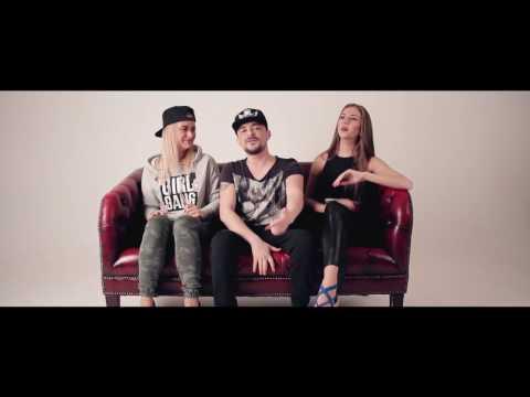 Renato feat. Burai Krisztián - Menni Kell | OFFICAL MUSIC VIDEO |
