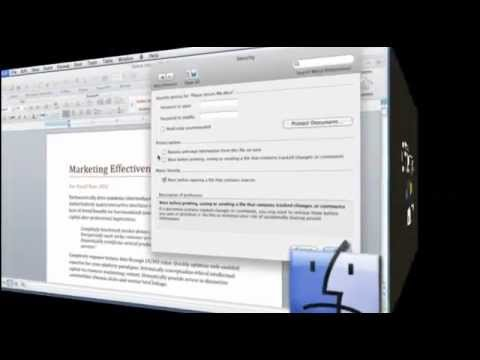 Microsoft office for mac 2011 free download youtube - Free office download for mac ...