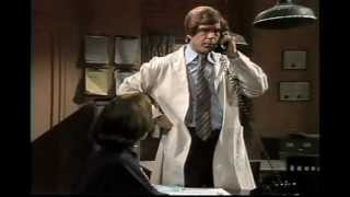 One Life To Live - 1980 episode