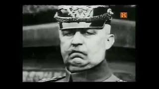 El último día de la Primera Guerra Mundial