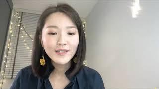 《有一种悲伤(原唱:A-LIN)》蔡淳佳 JOI CHUA LIVE翻唱 (電影《比悲傷更悲傷的故事》主題曲)
