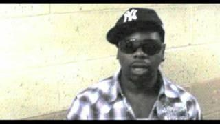 DJ Ron G Interview