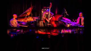 Shai Maestro Trio - Inner Urge