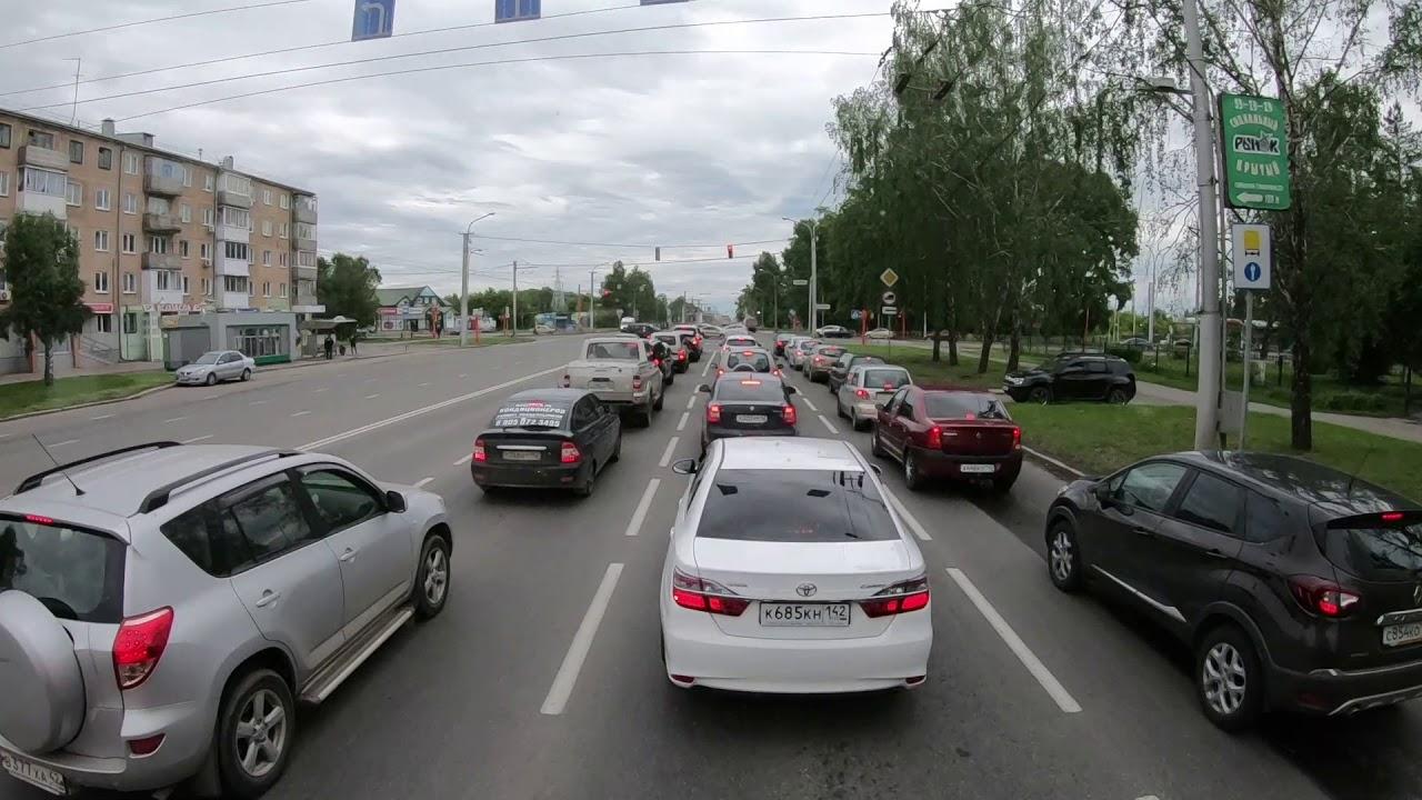 $470 Scania S500 Cрочно летим в Новосиб!!! В итоге опять нас прокинули)))