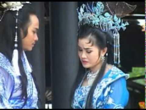 Hồng Hạnh - Ngai Vàng Và Nữ Tướng