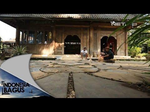 Indonesia Bagus - Malang Jawa Timur
