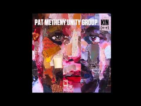 Клип Pat Metheny - Born