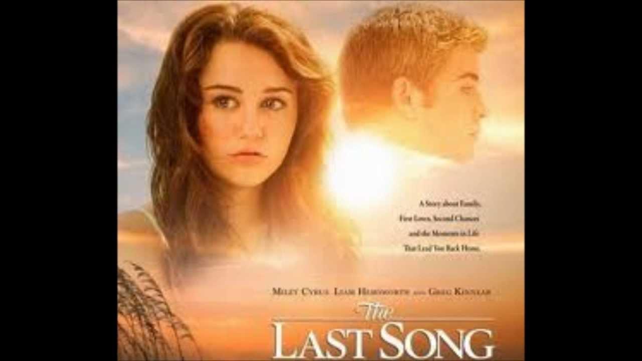 liebesfilme 2012