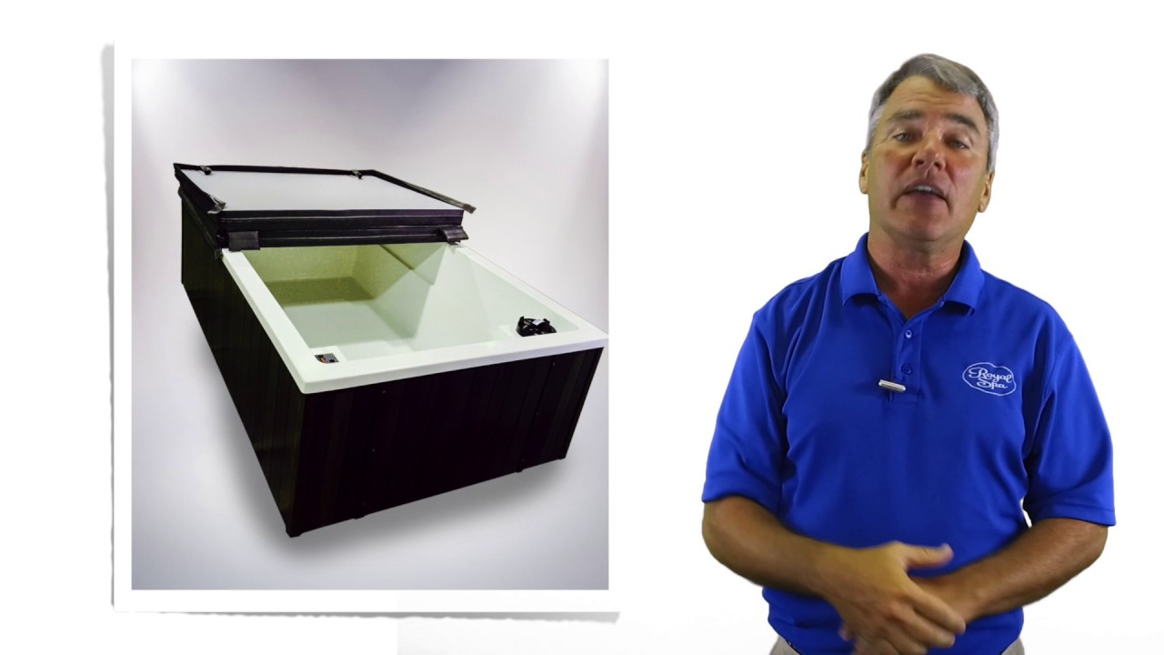 Personal Float Tank For Home