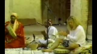 Wah Wah   Jimmy Page & Robert Plant