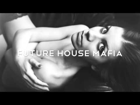 Swedish House Mafia - Leave The World Behind (DAZZ 2k15 Remix) [Future House]