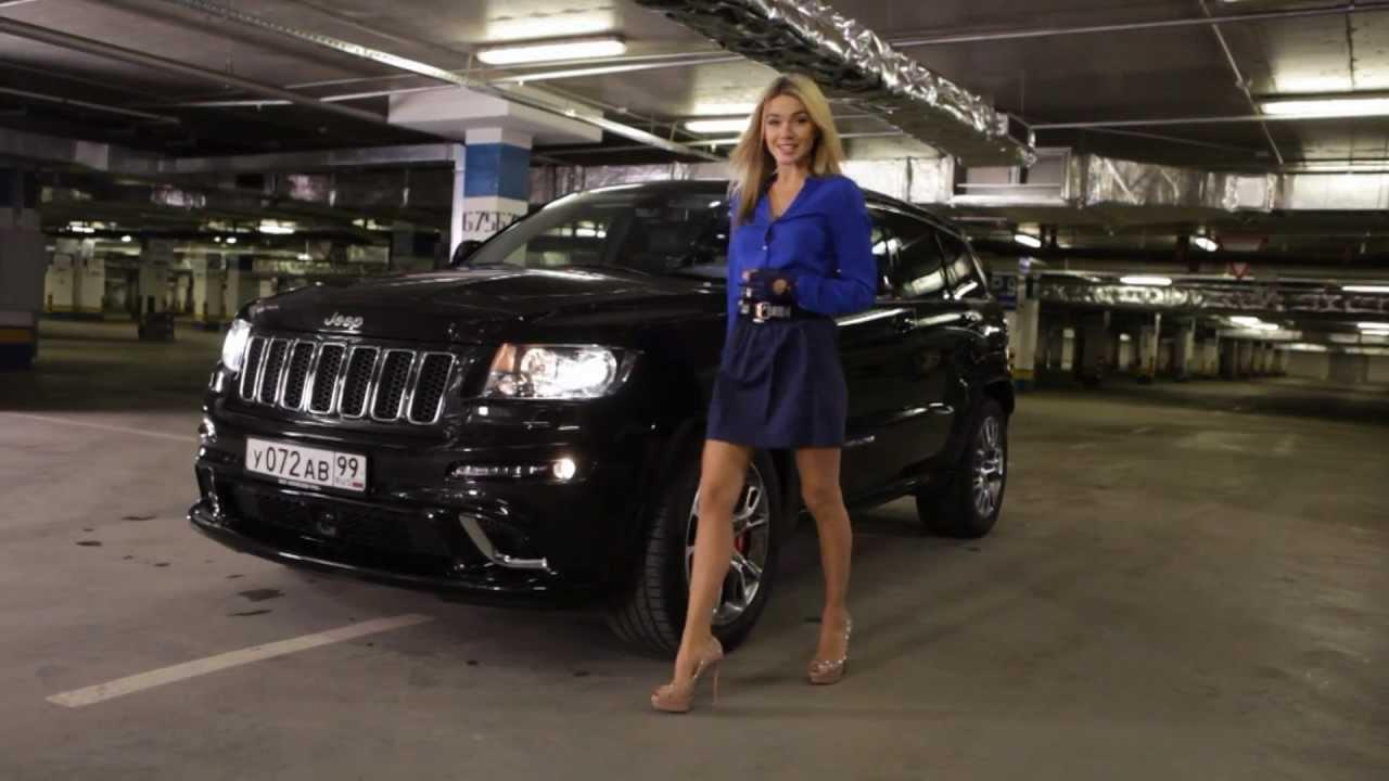 Купить двс, двс в сборе, движок для легковых авто и грузовиков двигатель. Москва. Двигатель в сборе. Jeep commander jeep grand cherokee, wk jeep.