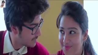 Oporadhi(অপরাধী) Oporadhi | Ankur Mahamud Feat Arman Alif | Bangla New Song 2018 | Official