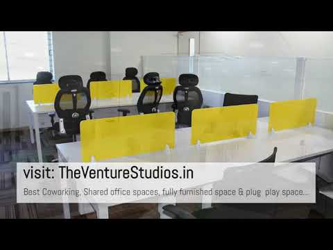 Top 5 Coworking Spaces In Hsr Layout Bangalore By Swathi Sinha Medium