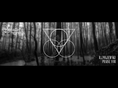 R.J.Majewski - Praise You (teaser)