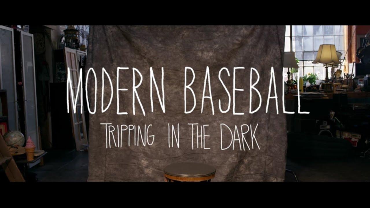 modern-baseball-tripping-in-the-dark-modern-baseball-documentary-runforcovertube