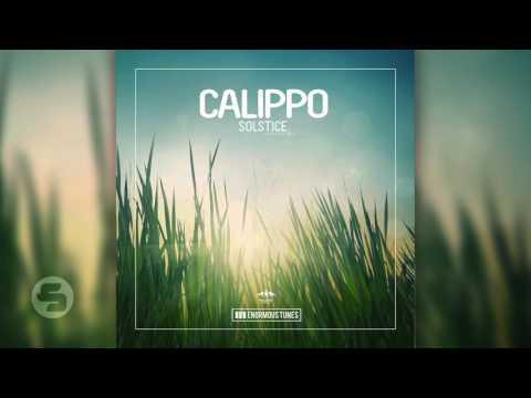 Calippo - Solstice