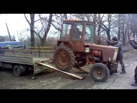 Из рук в руки коммерческий транспорт в москве. Купить газели, фургоны, тенты б/у или новые частные объявления и предложения салонов.