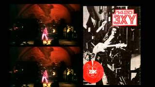 Ritchie Blackmore's Rainbow 1976 - Live Rainbow Rising