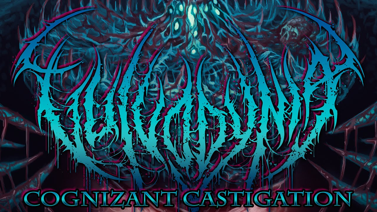 vulvodynia unveiling the abomination ft luke griffin of