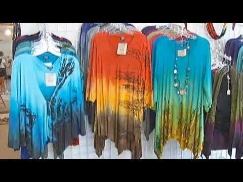 NEOtropolis: Art of Cloth