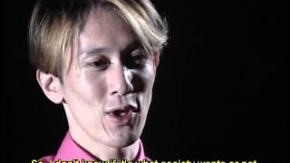 "1997 Interview With ""Revolutionary Girl Utena"" Director Kunihiko Ikuhara"