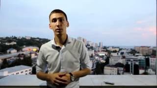 Как купить квартиру в Сочи без риэлтора?(, 2016-09-07T22:31:21.000Z)