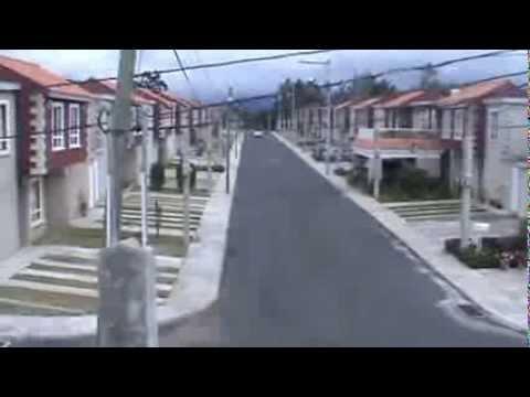 Casa Azaleas Residenciales San Jose San Jose Pinula Guatemala  YouTube