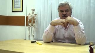 МЕДИЦИНСКИЙ ДИАГНОЗ, СЛОЖНЫЙ МЕДИЦИНСКИЙ ДИАГНОЗ (врач объясняет на YouTube)