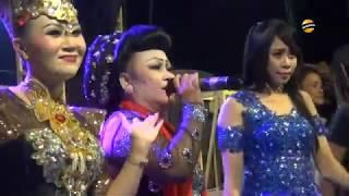 Sugeng Rawuh Voc. All Artis ANITA MUSIK Live Karangsari 02 jULI 2019.mp3